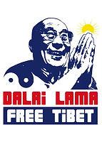 dalai-lama-big-picture-design-canvas-1.j