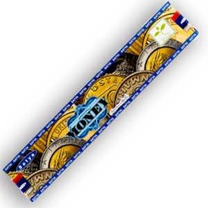 Money satya incense stick 15 gm