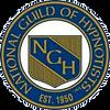 NGH.png