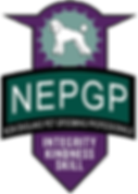nepgp thicker.png