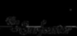 SC-Logo3D.png