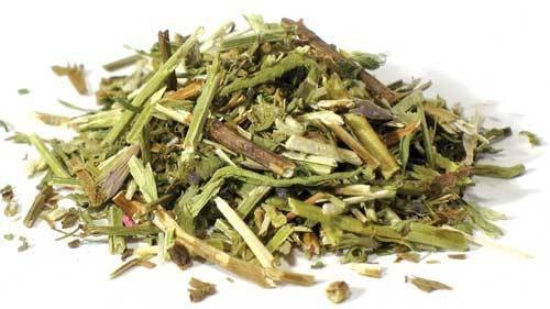 Hyssop Cut 2 oz (Hyssopus officinalis)