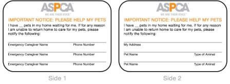 pet-alert-card-side1-side2.jpg