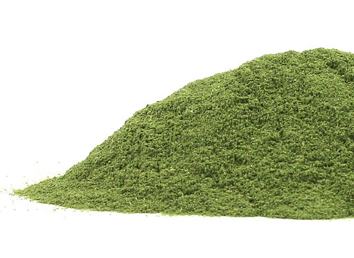 Neem Leaf Powder 2 oz