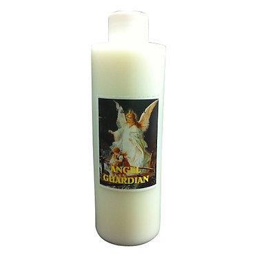 Guardian Angel Bath & Floor Wash