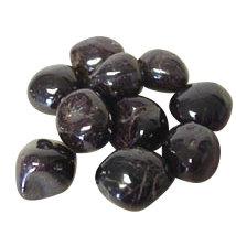 Garnet Tumbled Stone