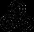 logo-2-1024x958.png