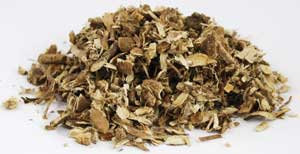 Marshmallow Root Cut 2 oz (Althaea officinalis)