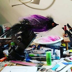 #bigflies #gtflyfishing #meatflies #907e