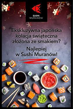 SUSHI_MURANOW_Logo_Social_Media_Banner_R