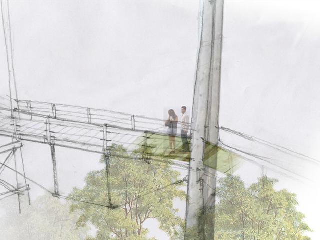 the_skywalk_concept