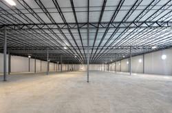 interior ceiling 2