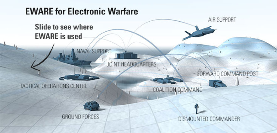 electronic_warfare_slider3.jpg