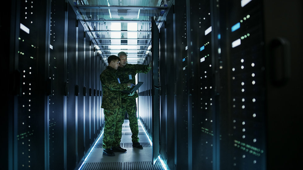 military_computing.jpg