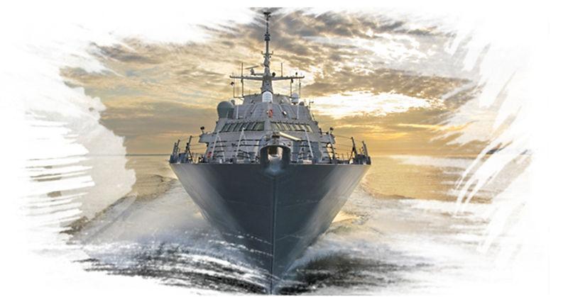 naval3.jpg