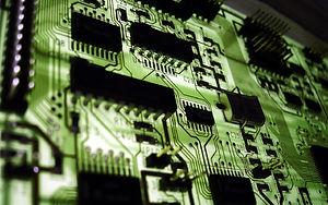 PC-Technology-Wallpapers-15-1280-x-800.j