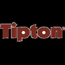 Tipton.png