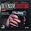 Thumbnail: USCCA Defensive Shooting Fundamentals Book