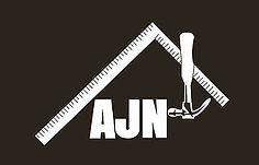 AJN Building & Remodeling logo