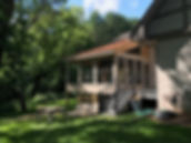 minneapolis home addition.jpeg