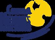 Columbia Heights Public Schools logo