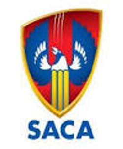 we serve with SACA