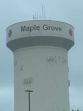 maple Grove MN 2019 photo.jpeg