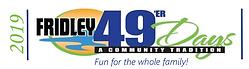 49er days logo.png