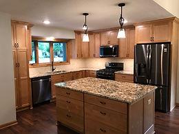 Kitchen remodel MN.jpeg