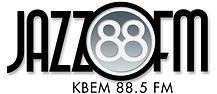 300dpi_kbem_logo.jpg