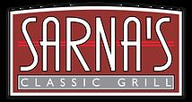 Sarnas-Logo MN.png