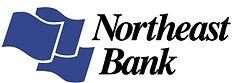 Northeast Bank New Brighton MN