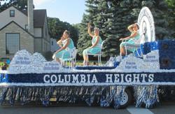2017 Columbia Heights Jamboree