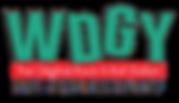 WDGY Logo.png