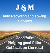 Towing service in Minneapolis