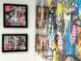 injoy gallery.jpg