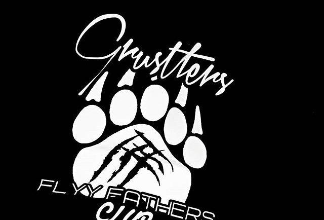 Grustlers Flyy Fathers Club