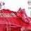 Thumbnail: LUX HUSTLE Unisex Jerseys