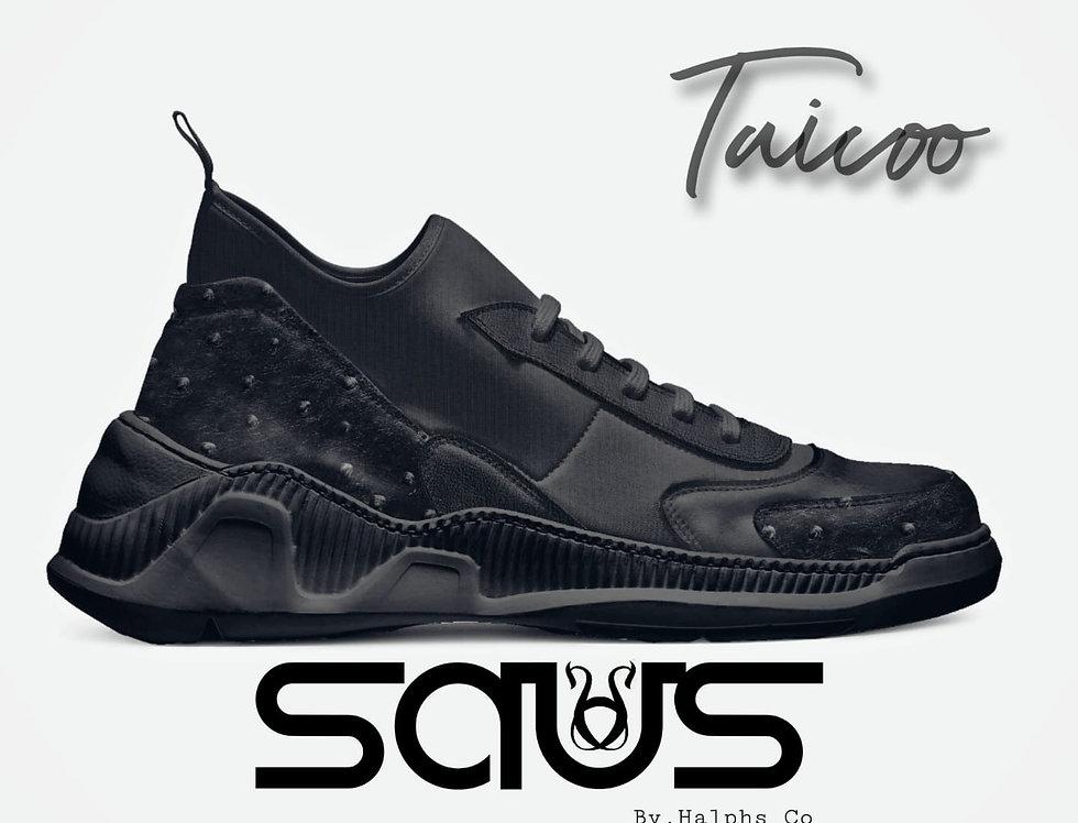 Taicoo sneakers