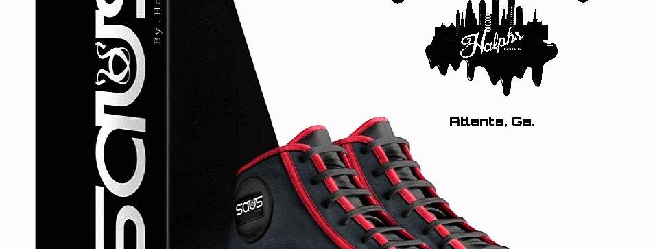 CEVICCI Sneaker