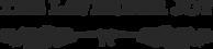 The Lavender Joy Logo_100px 1.png