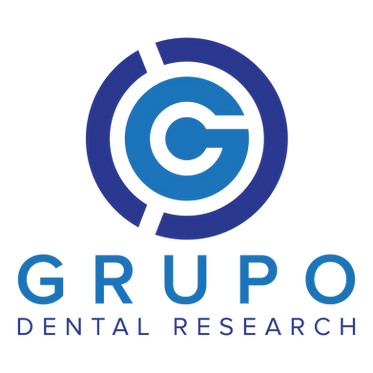 Grupo-Logo-A.png