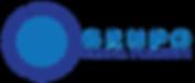 Logo tranparente site GDR.png