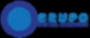 Logo Grupo Dental Research