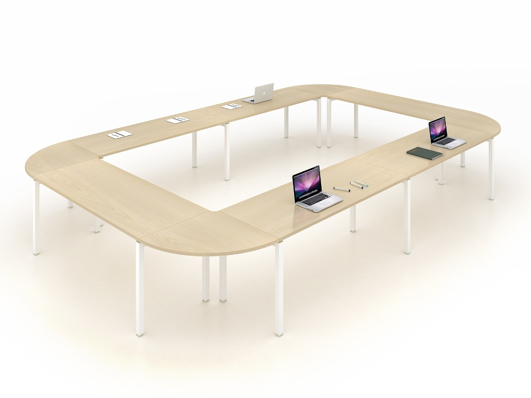 Lex Meeting Table