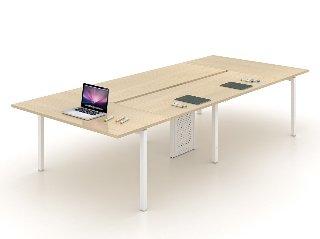 Lex Conference Table