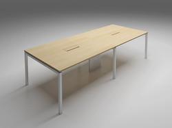 Lex Meeting Table