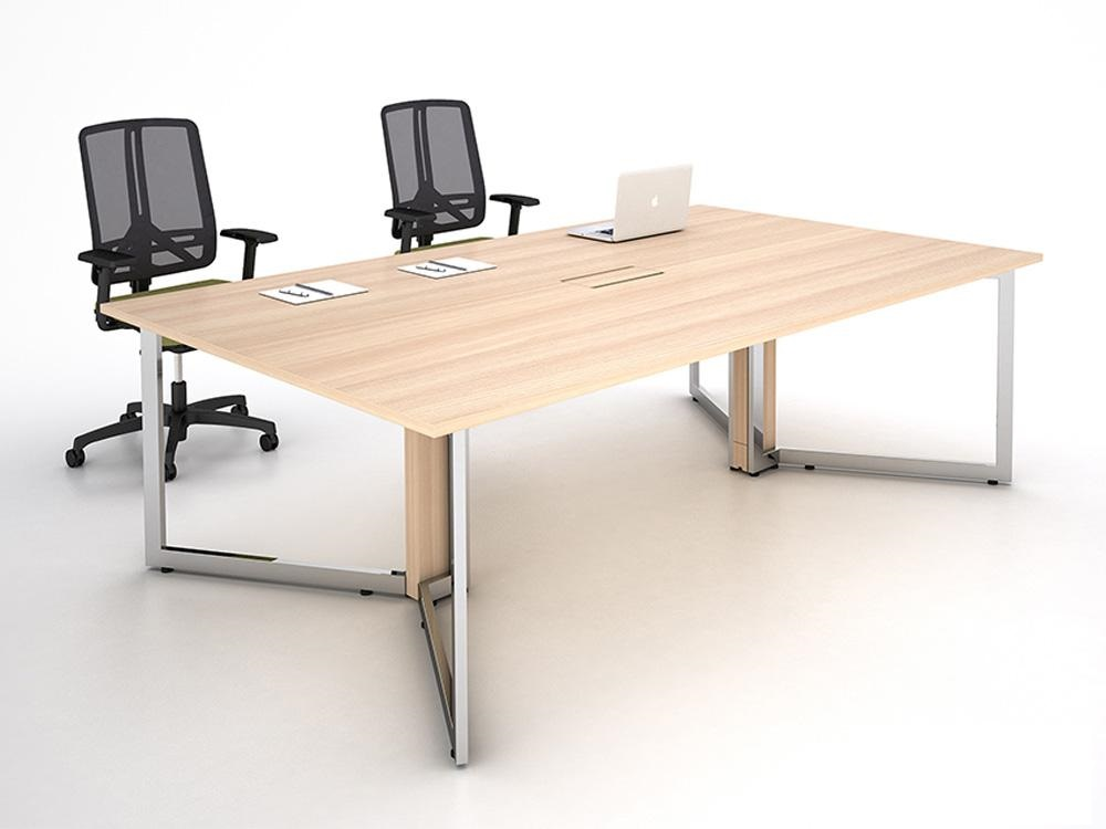 Yes Meeting Table