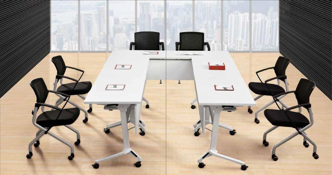 Eva Folding Table
