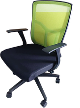 OfficeLink - Office Chairs-04.png